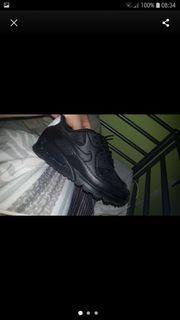 new styles 1595d 20045 Nike Air Max in Landau - Bekleidung & Accessoires - günstig kaufen ...