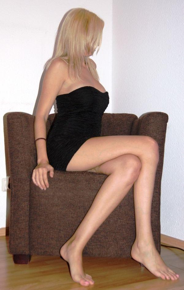 www erotische bilder darmstadt