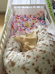 Babybett Ikea In Heidelberg Kinder Baby Spielzeug Gunstige