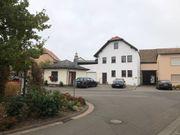 3-Zimmer Wohnung in 55599 Gau-Bickelheim
