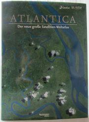 Atlantica. Der neue
