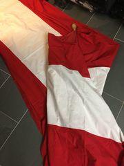 Fahne Vorarlberg