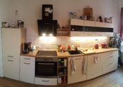 Excellente Einbauküche