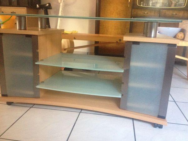 phono vorverst rker high end gebraucht kaufen nur 4 st bis 60 g nstiger. Black Bedroom Furniture Sets. Home Design Ideas