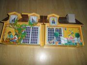 Playmobil 4145 Puppenhaus zum Tragen