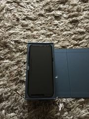 Nagelneues S8+ 64GB