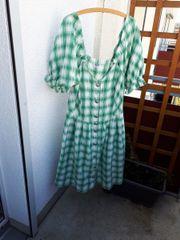 Kleid Gr. 46,