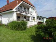3- Familienhaus von