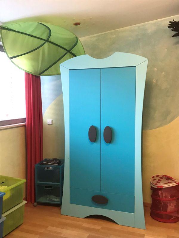 Ikea Kinderzimmer Komplett Fa 1 4 R Hacks Ikea Mammut Kinderzimmer