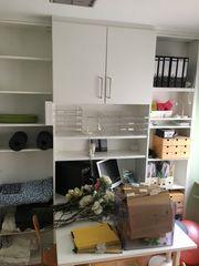Büromöbel In Eschborn Gebraucht Kaufen Quokade