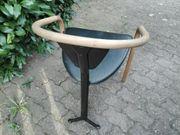 3 Stühle Toshiyuki