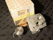Original Stihl 52 mm Zylinder