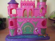 Filly Schloss