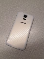Samsung Galaxy S5 16gb offen