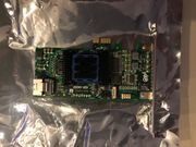 Adaptec ASR-6405E Raid Controller