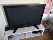Tv nur mit Kabel Anschluß