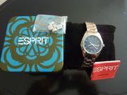 Damenuhr / Armbanduhr / Uhr