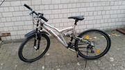 Torreth bike- affairs silbernes 26