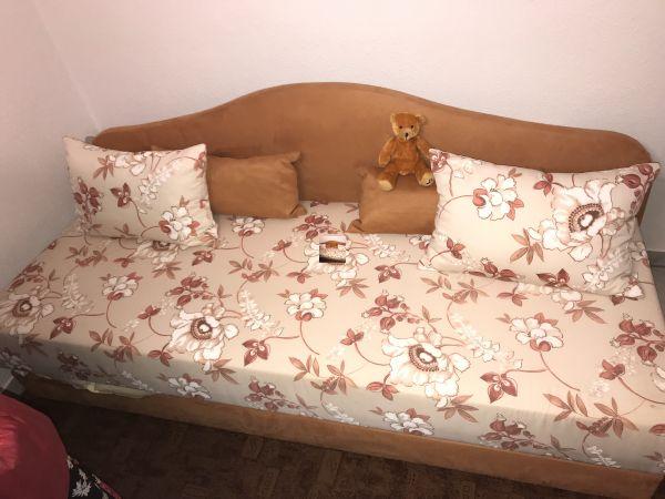 zierkissen grun gebraucht kaufen nur 3 st bis 70 g nstiger. Black Bedroom Furniture Sets. Home Design Ideas