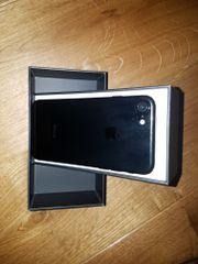 Iphone 7 Diamand