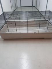 zu verkaufen Hamsterkäfig