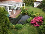 Haus in Wettenberg zu verkaufen