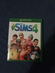 Die Sims 4 (