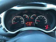 Ford Ka 1 2 Start-Stopp-System