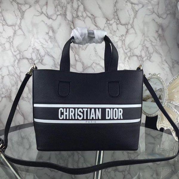 fc9d5cbd37a12 Dior günstig gebraucht kaufen - Dior verkaufen - dhd24.com