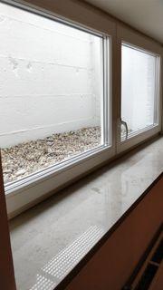 2 Zimmer Wohnung Souterrainwohnung in