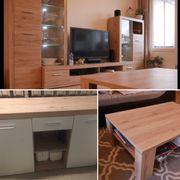 Wohnzimmermoebel Haushalt Mobel Gebraucht Und Neu Kaufen