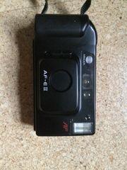 Kamera Minolta AF-
