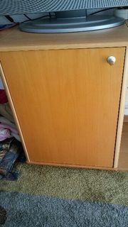 Minibar fürs Zimmer