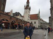 Haushaltsauflösung München Nachlassankauf