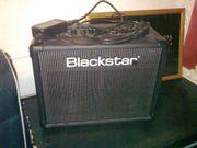 Gitarrenverstärker Blackstar id: