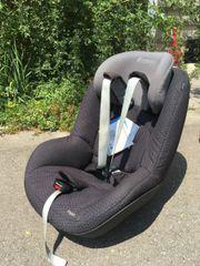 Maxicosi Perl Kindersitz