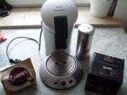 Philips Senseo HD7812 Pad Kaffeemaschine
