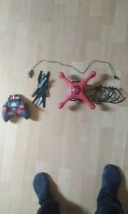 Sky Defender Drohne