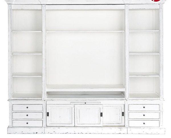 Wohnzimmerschrank, Bücherregal, TV » Wohnzimmerschränke, Anbauwände