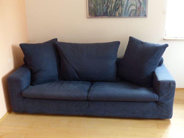 sofa in mannheim polster sessel couch kaufen und. Black Bedroom Furniture Sets. Home Design Ideas