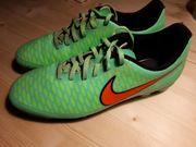 Nike Magista Fussballschuhe (