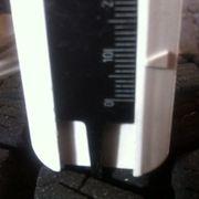 Winterreifen 205 55 R16 H