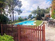 Spanien Ferienhaus mit privatem Pool