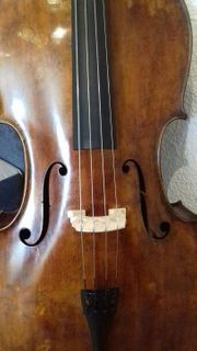 Nr 466 cello 44 super