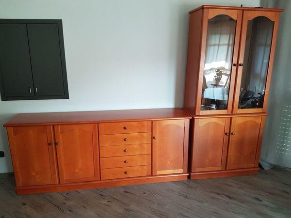 Esszimmermöbel : Esszimmermöbel platz für die gesamte familie in oberursel