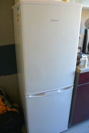 Bomann KG 320 Kühl-Gefrier-Kombination gebraucht