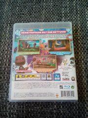 LittleBigPlanet 3 für PS3