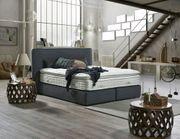 Bett 180x200 In Hamburg Haushalt Möbel Gebraucht Und Neu
