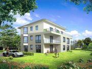 Neubau-Wohnungen von 54 bis 170