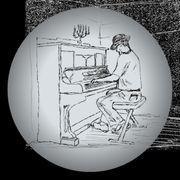 Klavierunterricht in Spandau